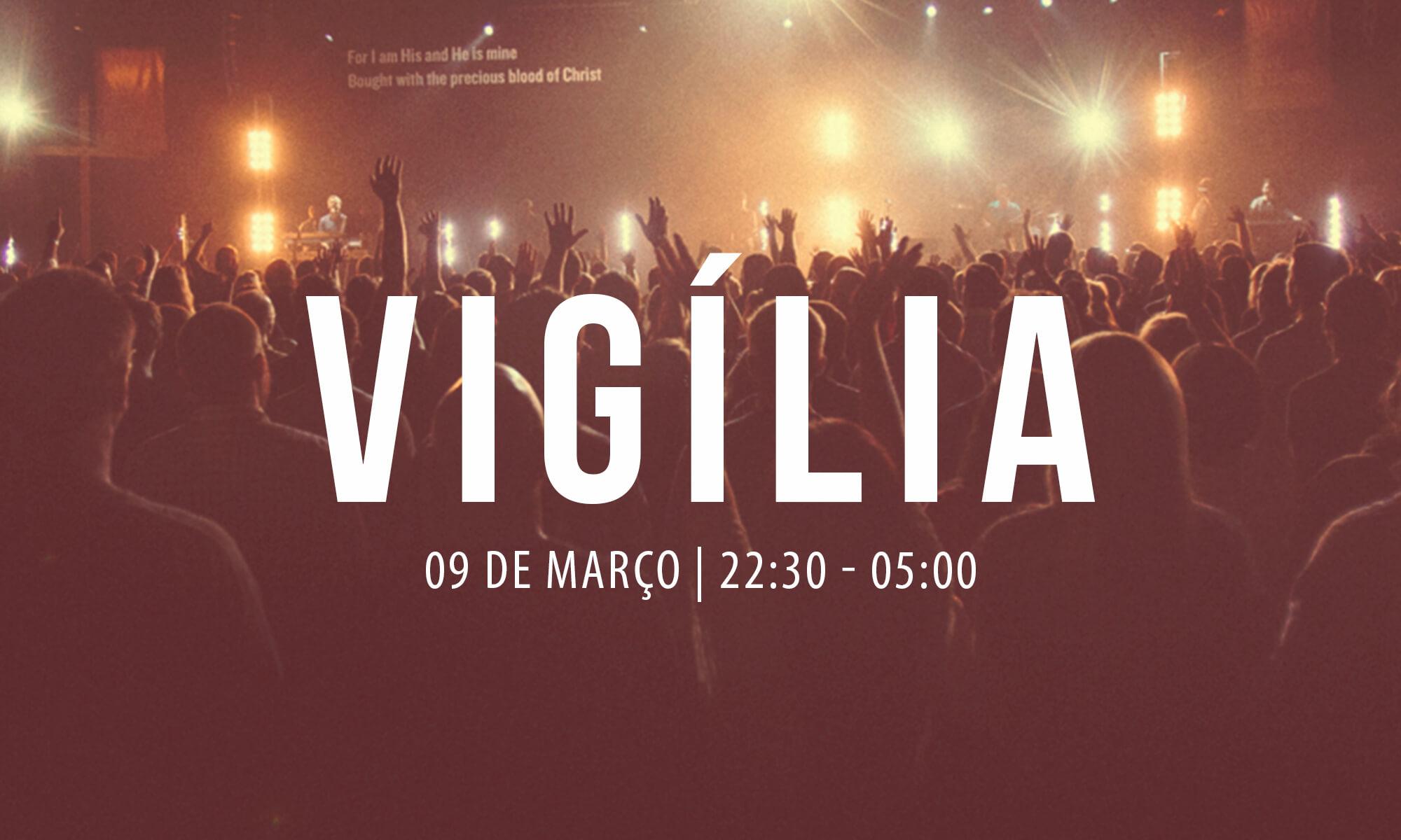 vigilia_site