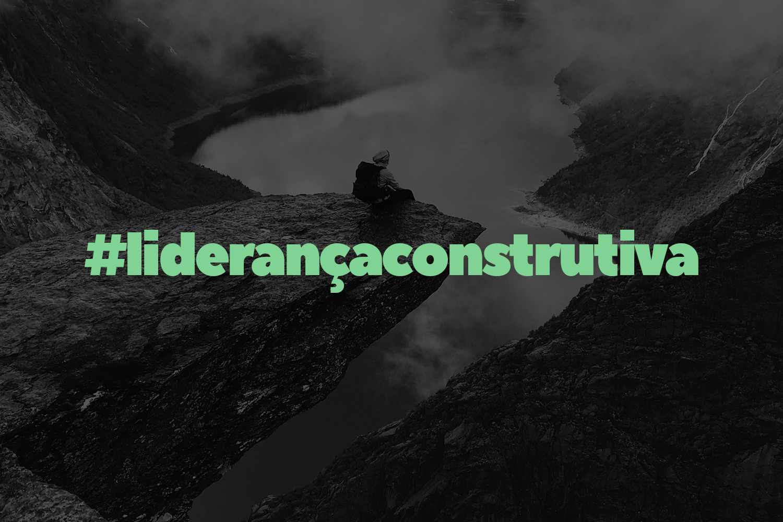 lideranca_construtiva_site