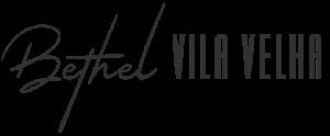 Bethel Vila Velha