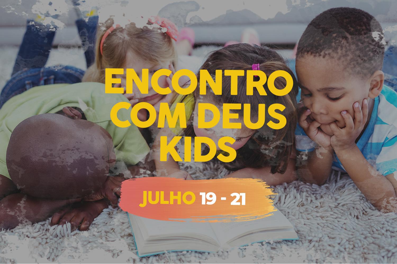 encontro_kids_site